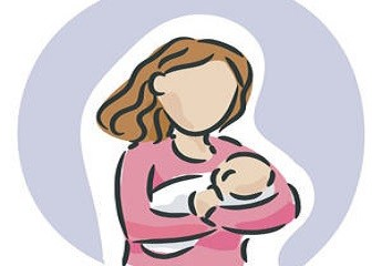 Importance of Breastfeeding – tips by expert childbirth educator