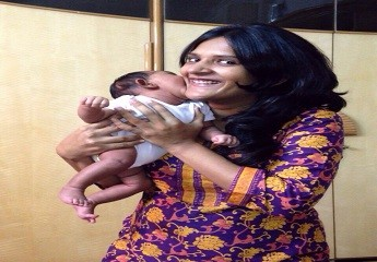 My Birth Experience Of Attending Pregnancy Classes in Ahmedabad