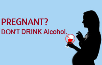 How Drinking Alcohol Can Be Harmful During Pregnancy