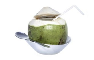 Coconut water, Amrit in pregnancy