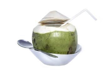 Coconut water, Amrit in pregnancy